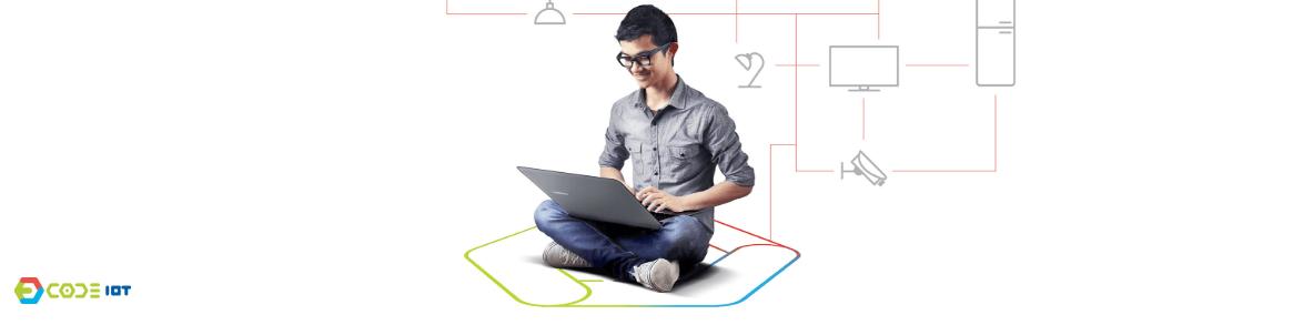 cursos-en-linea-gratuitos-a-traves-del-programa-code-iot-samsung