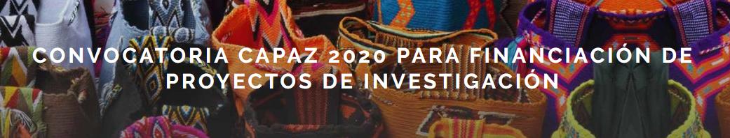 el-instituto-colombo-aleman-para-la-paz-capaz-convoca-a-presentar-postulaciones-para-realizar-proyectos-de-investigacion-en-temas-de-construccion-de-paz-en-colombia