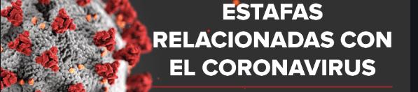 imagen-de-sitio-web-ftc-gov-estafas-relacionadas-con-el-coronavirus