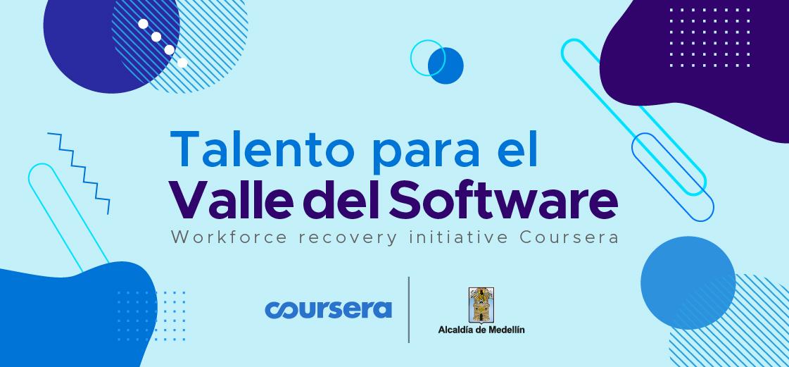 buscando-aprender-y-certificarte-de-forma-gratuita-talento-para-el-valle-del-software