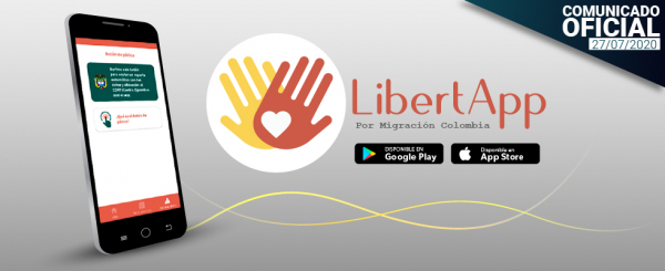 migracion-colombia-lanza-aplicacion-para-combatir-la-trata-de-personas
