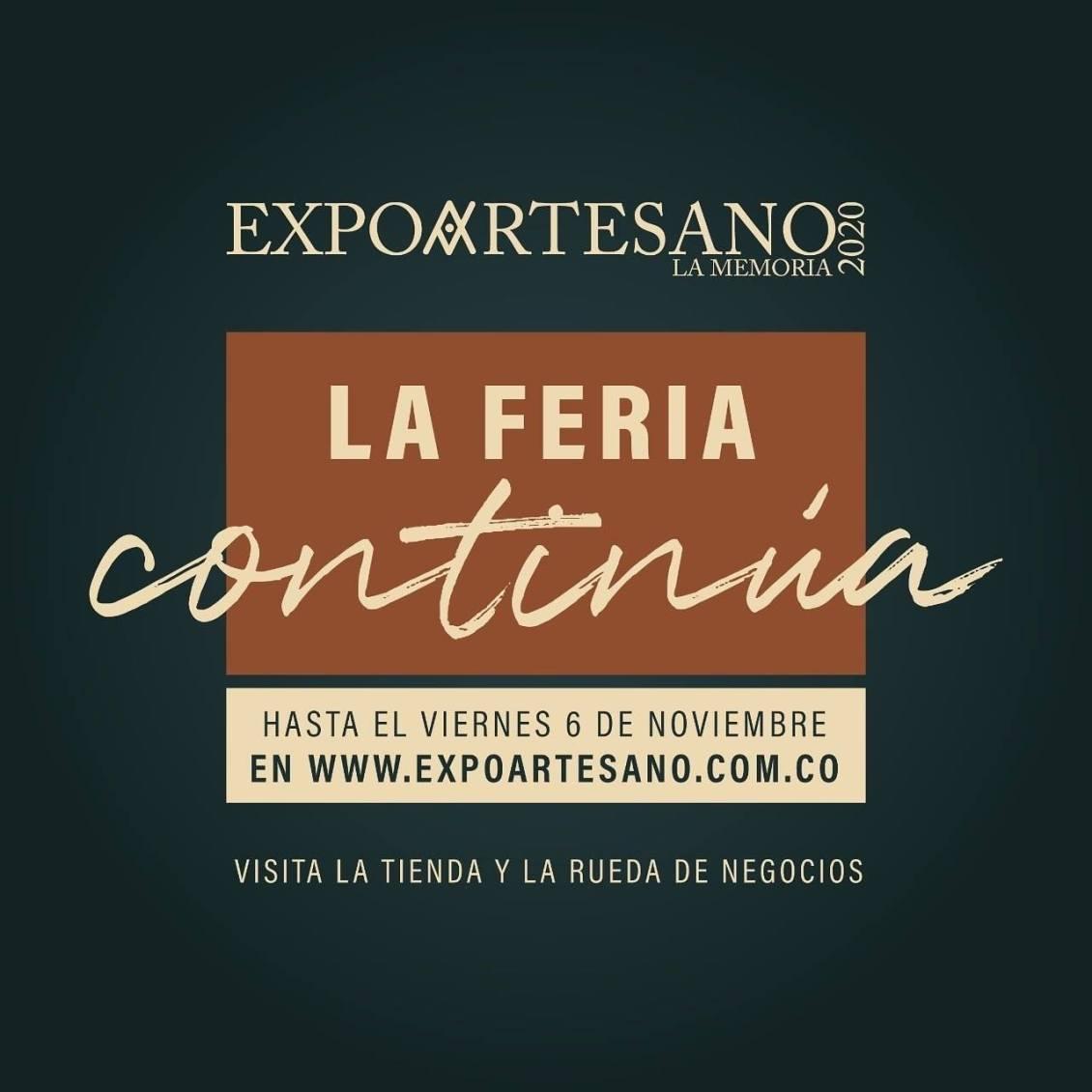 la-feria-continua-acompananos-hasta-el-viernes-6-de-noviembre-expoartesano-2020