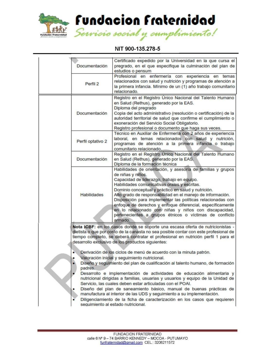fundacion-fraternidad-abre-convocatoria-laboral-nro-002-2021-4