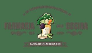 curso-gratuito-de-medicina-culinaria-comer-para-vivir