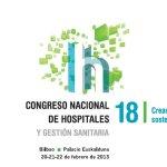 GESTION DE ENFERMERIA Y CONGRESO HOSPITALES