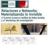 relaciones y network