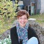 Investigación sanitaria, la visión de Eva Loureiro