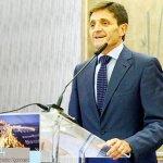 Etica y Gestión: la visión de Vicente Bellver
