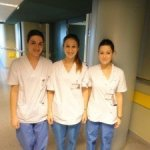 Las píldoras de Gestión de Enfermería: De la visibilidad a la «L»enfermera