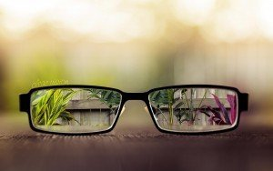 Glasses-Clear-Vision