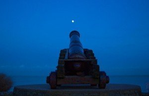 night-cannon-moon-large