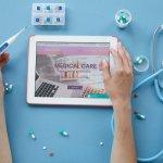 El marketing y su relación con la sanidad