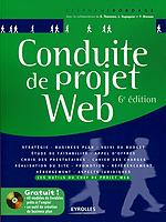 livre-conduite-projet-web