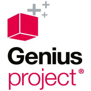 geniusproject