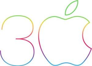 30_years_apple