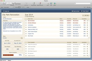projects_mac