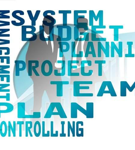 Plan de gestion del proyecto