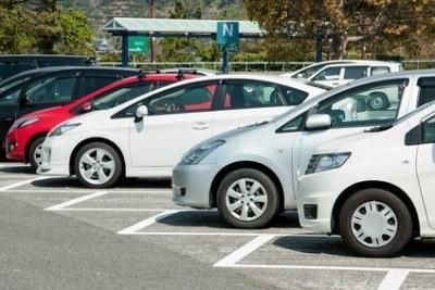 a11302-parcheggio-valutazione-partecipanti