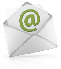 emailContact