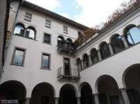 palazzobello