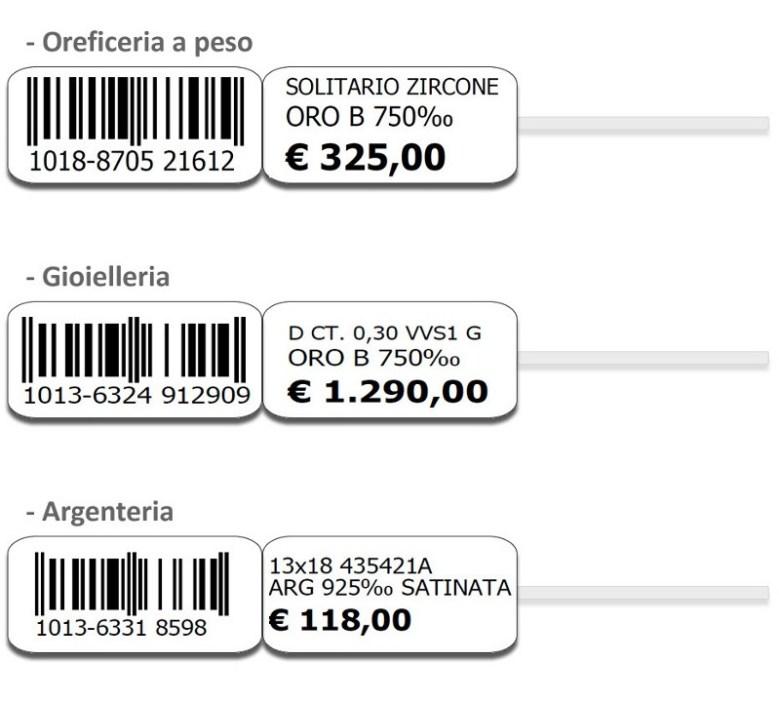 gallery-stampa-etichetta-gioielli2