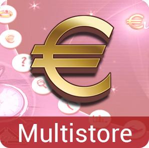 logo-eurogold-multistore