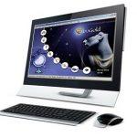 eurogold software gioielleria