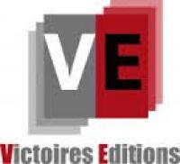 Victoire Éditions
