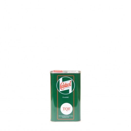 Castrol Classic Oil TQF