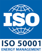 ISO 50001 Energy-management