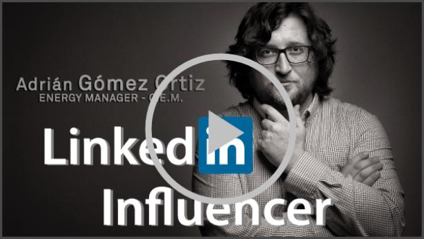 curso-linkedin-influencer-gestordeenergia