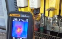 gestordeenergia-medir-energia-termica