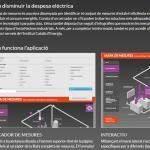 icaen-mapa de medidas de mejora - gestordeenergia