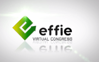 gestordeenergia effie virtual fair