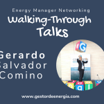 walk-through-talk-gerardo salvador