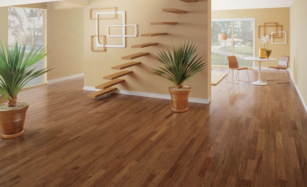 pisos perfeitos para os ambientes do seu apartamento