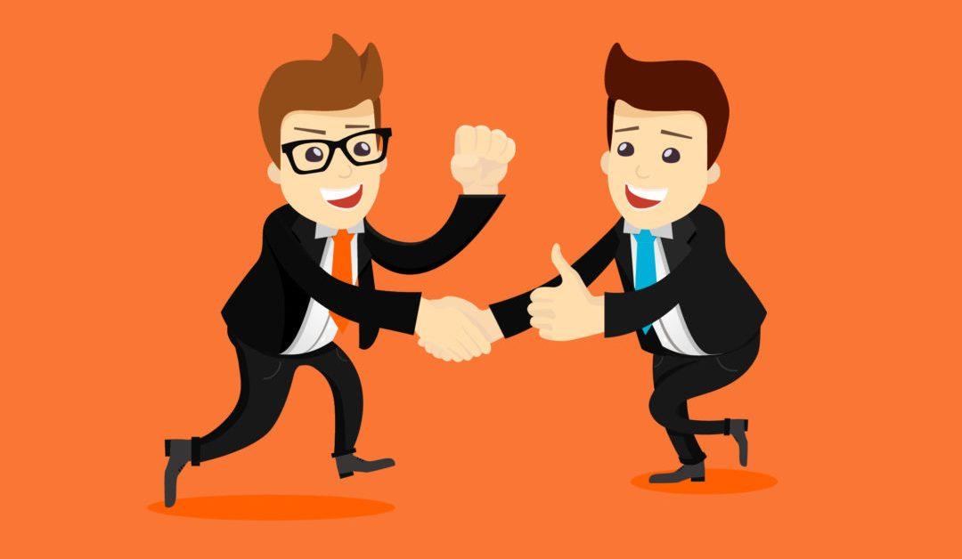 Não perca mais vendas e melhore seus resultados - Gestor de Obras