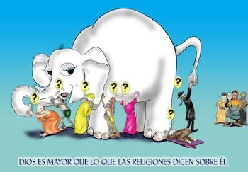 elefante-relativista.jpg