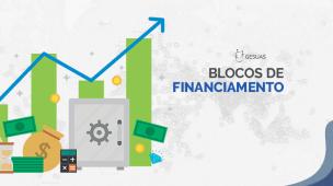 Blocos de Financiamento no Sistema Único de Assistência Social (SUAS)