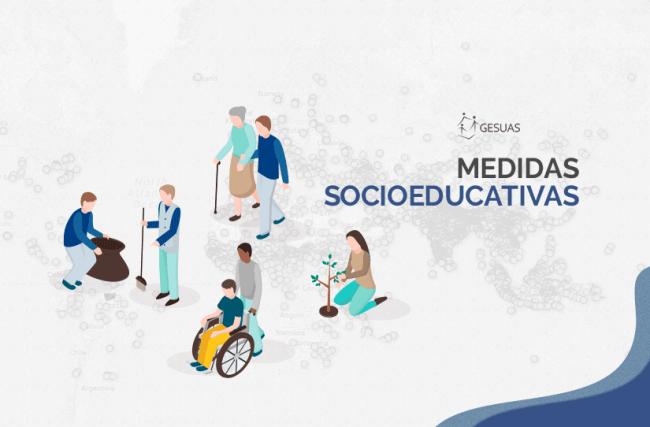 Medidas socioeducativas: responsabilizar é diferente de punir