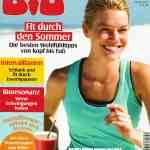 Interview mit Dr. Switzer im Bio-Magazin