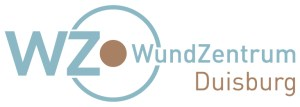 WZ® Wundzentren GmbH