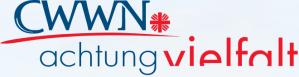 Caritas Wohn- und Werkstätten Niederrhein