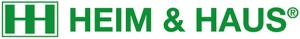 Heim & Haus Production und Vertrieb GmbH