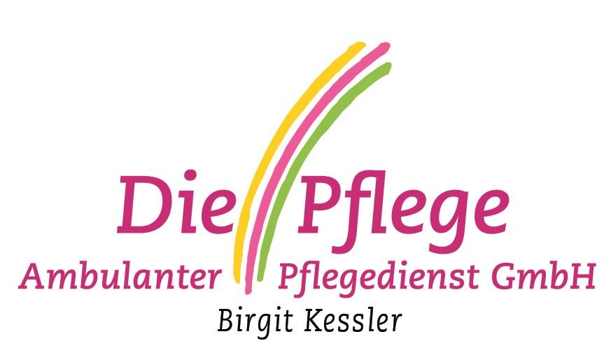 Die Pflege GmbH