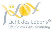 Licht des Lebens GmbH – Biophotonenprodukte