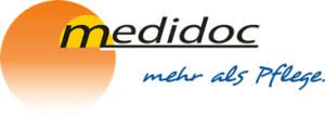 medidoc GmbH – Ambulanter Pflegedienst