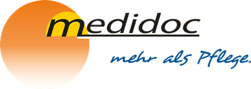 medidoc GmbH – Ambulanter Pflegedienst