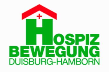 Hospizbewegung Duisburg-Hamborn