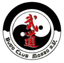14.30–15.00 Uhr: Aufführung des Budo Club Moers e.V.
